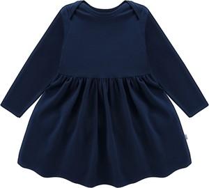 f8a8deb140 sukienki ksiezniczek dla dziewczynek. - stylowo i modnie z Allani
