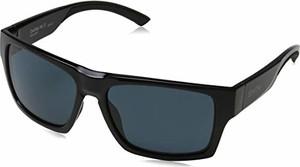 amazon.de SMITH OPTICS(farmaceutycznyny), Okulary przeciwsłoneczne męskie Outlier Xl 2, wielokolorowe (czarne) 59