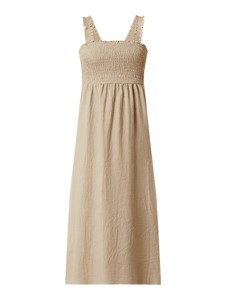 Sukienka Review z dekoltem w kształcie litery v