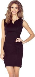 ec8fcefc667c sukienki wieczorowe 48 rozmiar. - stylowo i modnie z Allani