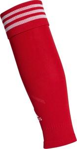 Skarpety Adidas Teamwear