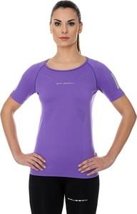 T-shirt Brubeck