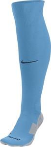 Skarpety Nike z bawełny