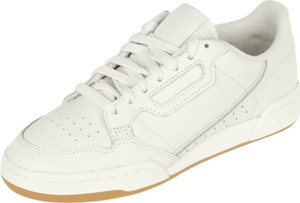 616b5a3d17af2 buty skórzane damskie lasocki - stylowo i modnie z Allani