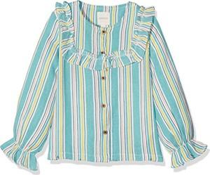 Koszula dziecięca Gocco