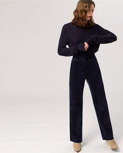 Spodnie Ivy & Oak