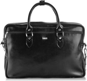 d90f86621a56f torby damskie przez ramie - stylowo i modnie z Allani