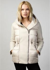 Kurtka Winter Selection