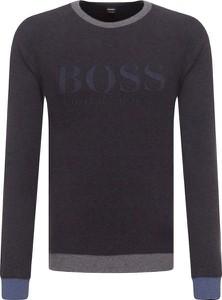 Bluza BOSS Casual w stylu casual