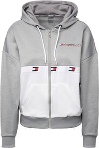 Bluza Tommy Sport krótka