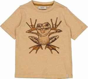 Koszulka dziecięca Wheat