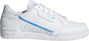 Buty adidas Continental 80 EE6471