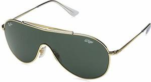 amazon.de Ray-Ban RJ9546S Sunglasses