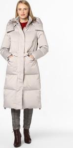 Płaszcz Duno