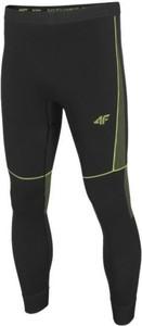 Bielizna męska - spodnie 4F BIMB002D