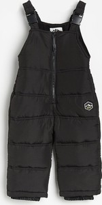 Spodnie dziecięce Reserved