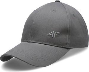 Czapka 4F