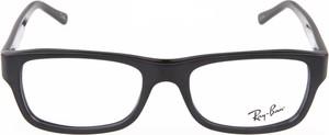 Okulary korekcyjne Ray-Ban RX 5268 5119