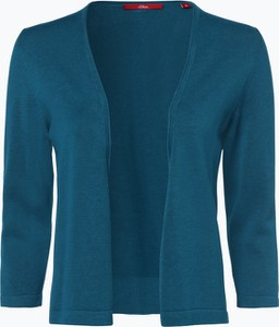Sweter s.Oliver Casual