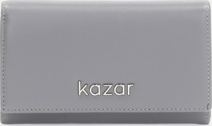 Portfel Kazar