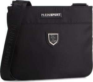 b974df2117655 torby go sport - stylowo i modnie z Allani
