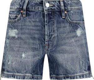 Szorty Guess Jeans