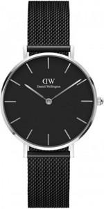 Zegarek Daniel Wellington DW00100202 Classic Petite Ashfield - Dostawa 48H - FVAT23%