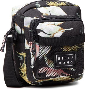 Torba Billabong