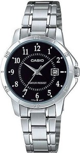 Casio watch UR - LTP-V004D-1