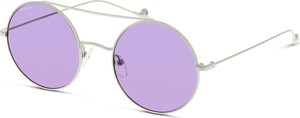 Okulary damskie In Style