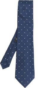 Krawat Etro