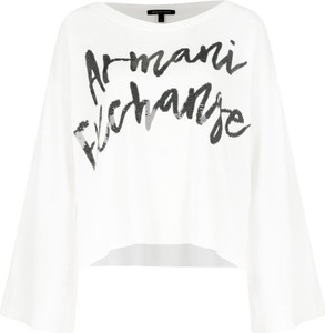 Sweter Armani Jeans