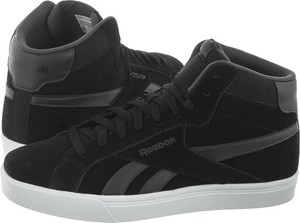 Buty Reebok Royal Complete 3.0 Mid DV6734 (RE440-a)