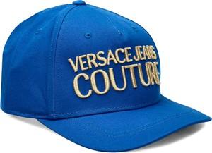 Czapka Versace Jeans