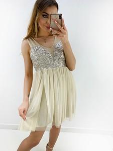 Sukienka Novvi.pl