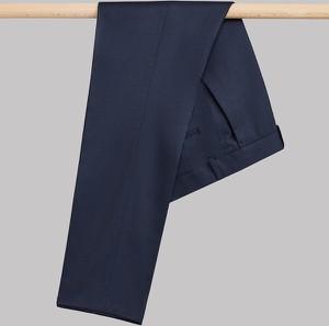 Spodnie Borgio