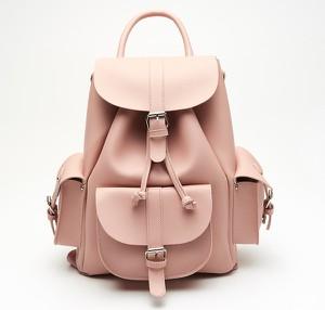 a91636de69df5 plecaki szkolne cropp - stylowo i modnie z Allani