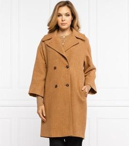 Płaszcz Marella