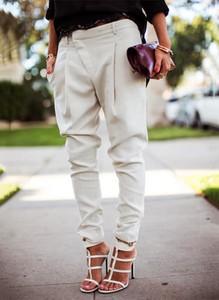Spodnie Sandbella