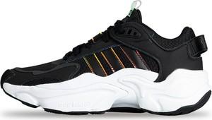 Sneakersy Adidas Originals sznurowane