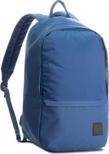 cbcbf525c88db plecak z reebok - stylowo i modnie z Allani