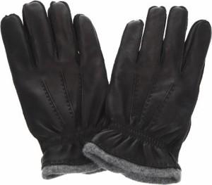 Rękawiczki Massimo Dutti