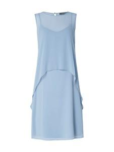 62dc9d9e20 Sukienka Esprit bez rękawów midi