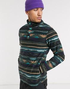 Bluza Billabong z plaru