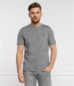 T-shirt Joop! w stylu casual