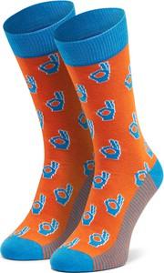 Skarpety Dots Socks