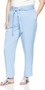 Jeansy amazon.de w street stylu z jeansu
