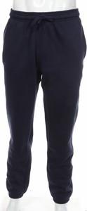 Spodnie sportowe Lacoste