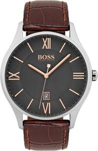 Hugo Boss Governor HB1513484 43 mm