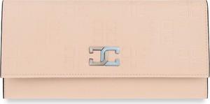 5803f706a35b3 oryginalne portfele damskie - stylowo i modnie z Allani